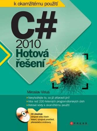 C#2010