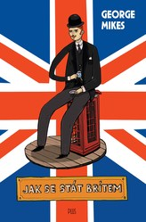 Jak se stát Britem