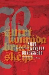 Smrt Konráda Brněnského