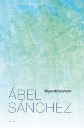 Ábel Sanchez
