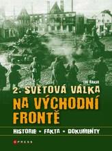 2. světová válka na východní frontě