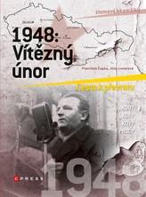 1948: Vítězný únor