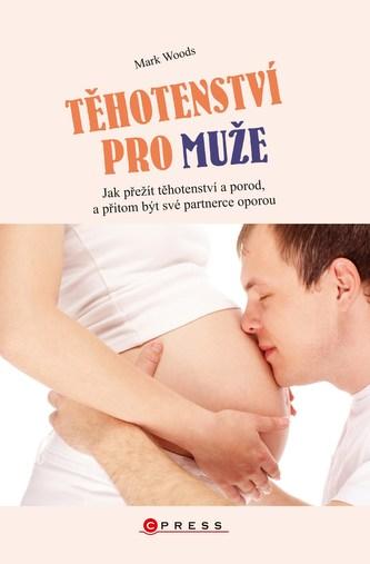 Těhotenství pro muže
