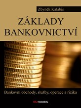 Základy bankovnictví