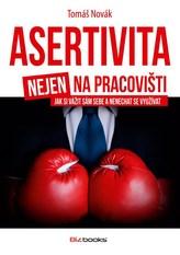 Asertivita nejen na pracovišti
