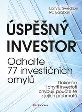Úspěšný investor