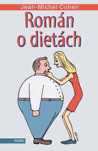 Román o dietách
