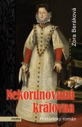 Nekorunovaná královna