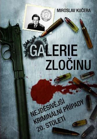 Galerie zločinu