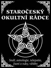 Staročeský okultní rádce