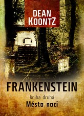 Frankenstein 2: Město noci