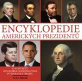 Encyklopedie amerických prezidentů