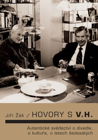 Hovory s V.H.