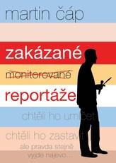 Zakázané reportáže