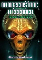 Mimozemšťané v Čechách