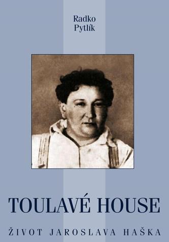 Toulavé house
