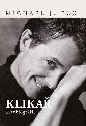 Klikař - Michael J. Fox