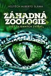 Záhadná zoologie