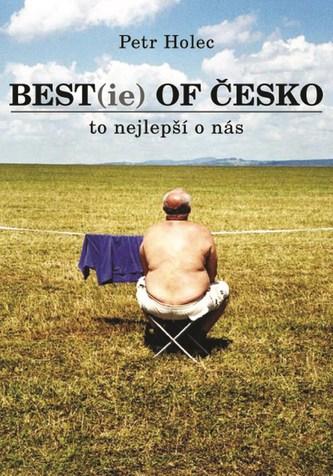 Best(ie) of Česko aneb To nejlepší o nás