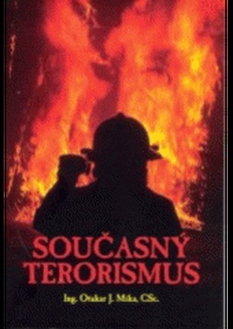 Současný terorismus