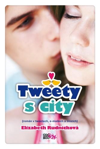 Tweety s city