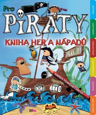 Pro piráty