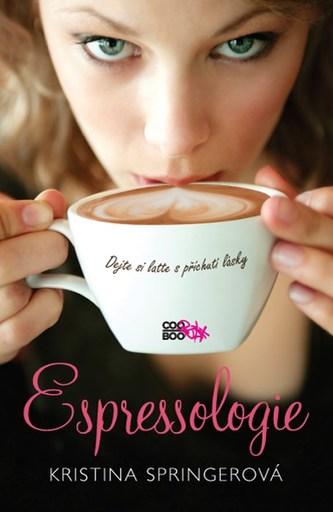 Espressologie