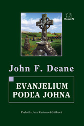 Evanjelium podža Johna