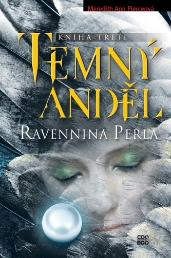 Ravennina perla