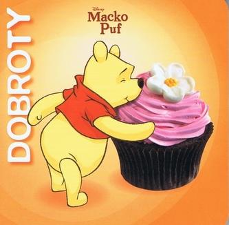 Macko Puf Dobroty