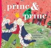 Princ & Princ