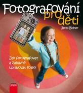 Fotografování pro děti