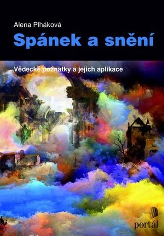 Spánek a snění - Alena Plháková