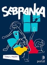 Sebranka