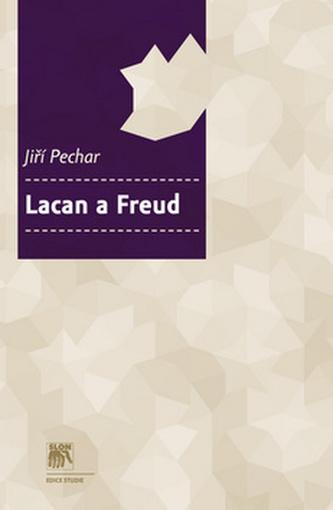 Lacan a Freud