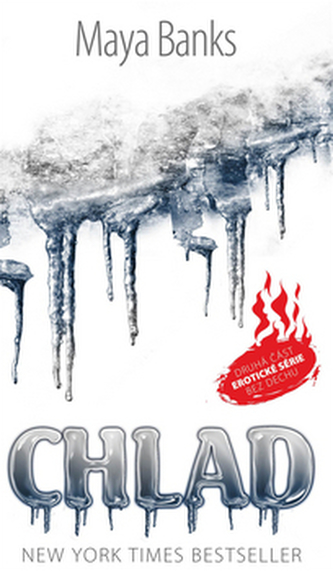 Chlad - Bez dechu 2