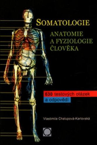 Somatologie OLOMOUC