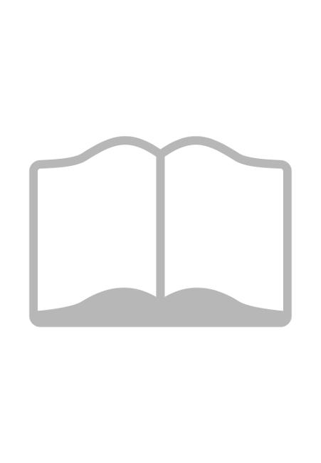 Lucifer 5 - Peklo - Mike Carey