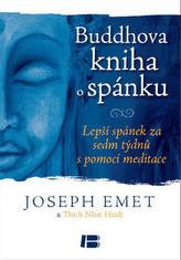 Buddhova kniha o spánku