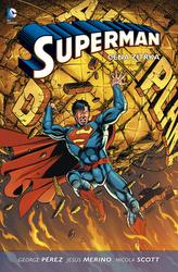 Superman 1 - Cena zítřka