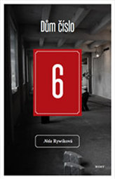 Dům číslo 6