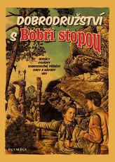 Dobrodružství s Bobří stopou