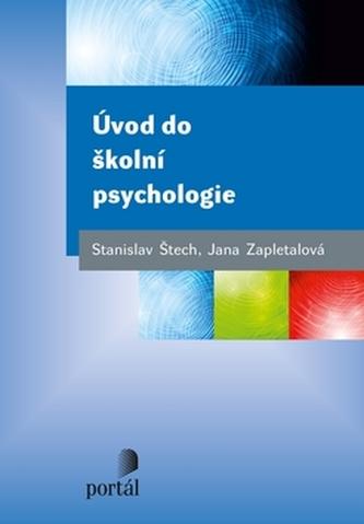 Úvod do školní psychologie