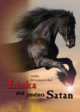Láska má jméno Satan