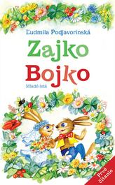 Zajko Bojko