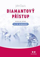 Diamantový přístup - Úvod do učení A. H. Almaase