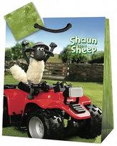 Ovečka Shaun, dárková taška , střední 2