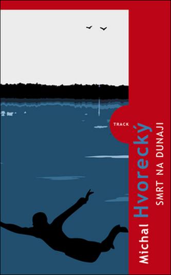 Smrt na Dunaji