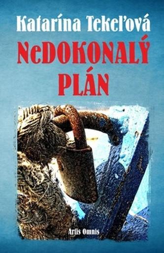 NeDokonalý plán