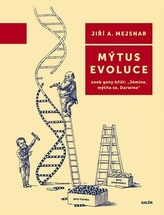 Mýtus evoluce